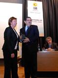 Premios El Faro